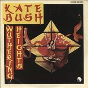Click here for more info about 'Kate Bush - Wuthering Heights'