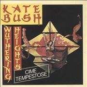 Click here for more info about 'Kate Bush - Cime Tempestose (Wuthering Heights)'