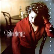 Click here for more info about 'Kate Ceberano - Bedroom Eyes'