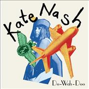 Click here for more info about 'Kate Nash - Do Wah Doo'