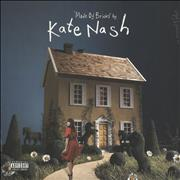 Click here for more info about 'Kate Nash - Made Of Bricks - Sealed'