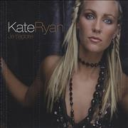 Click here for more info about 'Kate Ryan - Je T'Adore'