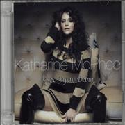 Click here for more info about 'Katharine McPhee - Katherine McPhee'
