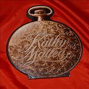 Click here for more info about 'Kathy Mattea - Kathy Mattea'