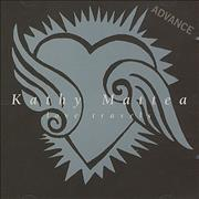 Click here for more info about 'Kathy Mattea - Love Travels'