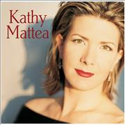 Click here for more info about 'Kathy Mattea - Ultimate Collection'