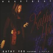 Click here for more info about 'Kathy Yoo - Heartbeat'