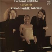 Click here for more info about 'Katia & Marielle Labèque - Barbara Hendricks Sings Gershwin'
