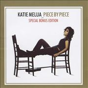 Click here for more info about 'Katie Melua - Piece By Piece - Deluxe Edition'
