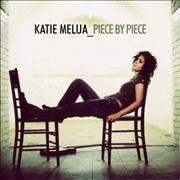 Click here for more info about 'Katie Melua - Piece By Piece'