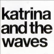 Click here for more info about 'Katrina & The Waves - Katrina And The Wave 1 & 2'