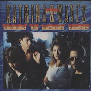 Click here for more info about 'Katrina & The Waves - Rock 'N' Roll Girl'