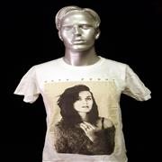 Click here for more info about 'Katy Perry - Two T-Shirts'