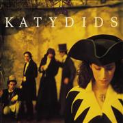 Click here for more info about 'Katydids - Katydids'