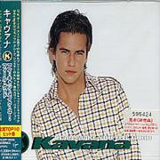 Click here for more info about 'Kavana - I Can Make You Feel Good - Sealed'