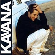 Click here for more info about 'Kavana - Special Kind Of Something - The Best Of'