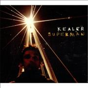 Click here for more info about 'Kealer - Superman'