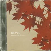 Click here for more info about 'Keane (00s) - Somewhere Only We Know'