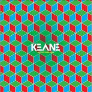 Click here for more info about 'Keane (00s) - Better Than This'