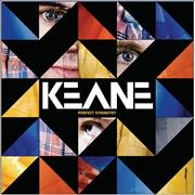 Click here for more info about 'Keane (00s) - Perfect Symmetry'