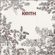Click here for more info about 'Keith (00s) - Hold That Gun'