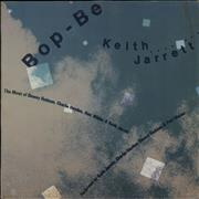 Click here for more info about 'Keith Jarrett - Bop-Be'