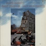 Click here for more info about 'Keith Jarrett - Changes'