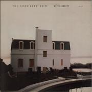 Click here for more info about 'Keith Jarrett - The Survivor's Suite'