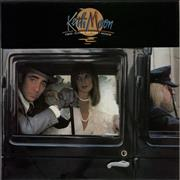 Click here for more info about 'Keith Moon - Two Sides Of The Moon'