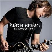 Click here for more info about 'Keith Urban - Greatest Hits'