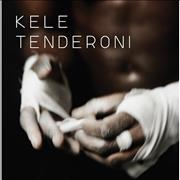Click here for more info about 'Kele Okereke - Tenderoni'