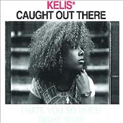 Click here for more info about 'Kelis - Caught Out There'