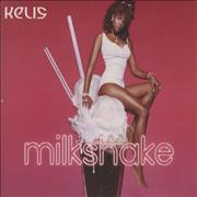 Click here for more info about 'Kelis - Milkshake'
