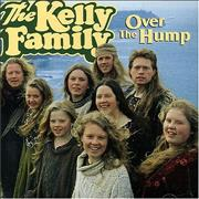 Click here for more info about 'Kelly Family - Over The Hump'