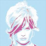 Click here for more info about 'Kelly Osbourne - Changes'