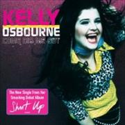 Click here for more info about 'Kelly Osbourne - Come Dig Me Out - Sealed'