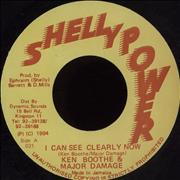 Click here for more info about 'Ken Boothe - I Can See Clearly Now'