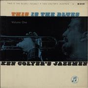 Click here for more info about 'Ken Colyer - This Is The Blues Volume One'