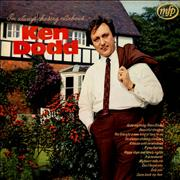 Click here for more info about 'Ken Dodd - I'm Always Chasing Rainbows'