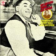 Click here for more info about 'Kenny Ball - My Very Good Friend...Fats Waller'