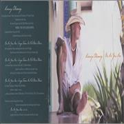 Click here for more info about 'Kenny Chesney - Be as You Are [Songs From an Old Blue Chair]'