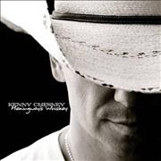 Click here for more info about 'Kenny Chesney - Hemmingway's Whiskey'