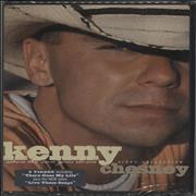 Click here for more info about 'Kenny Chesney - When The Sun Goes Down - Video Collection'