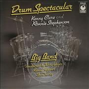 Click here for more info about 'Kenny Clare - Drum Spectacular'