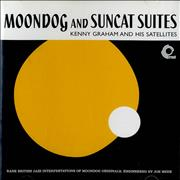 Click here for more info about 'Kenny Graham - Moondog And Suncat Suites'