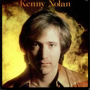 Click here for more info about 'Kenny Nolan - Kenny Nolan'