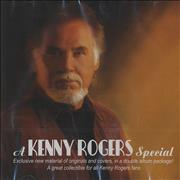 Click here for more info about 'Kenny Rogers & The First Edition - A Kenny Rogers Special'
