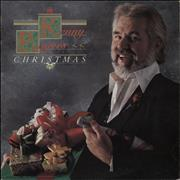 Click here for more info about 'Kenny Rogers & The First Edition - Christmas'
