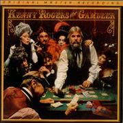 Click here for more info about 'Kenny Rogers & The First Edition - The Gambler'