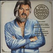 Click here for more info about 'Kenny Rogers & The First Edition - The Kenny Rogers Singles Album'